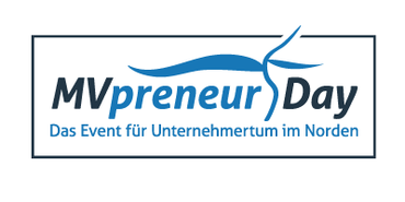 MVpreneur Day 2019 - Save The Date!